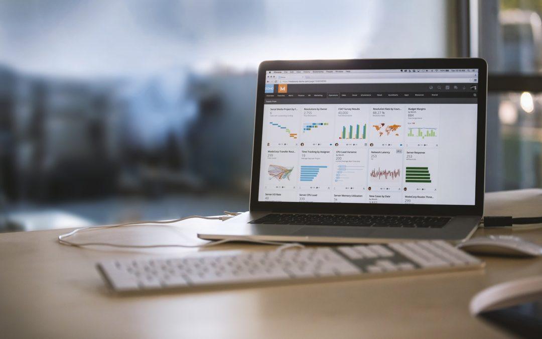 Web Design and Development WordPress Agencies to Watch Escape
