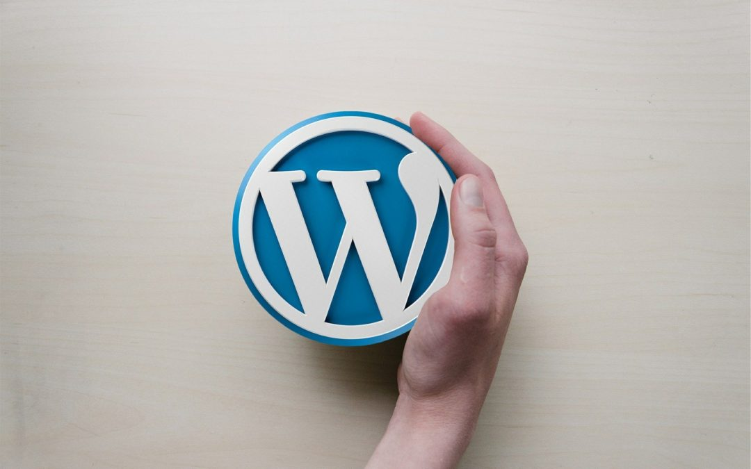 LOGO DESIGN WORDPRESS THEMES MOST USEFUL FOR LEARN